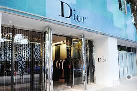 Design-District-Christian-Dior-22-Group Job Application Form For Hilton Hotel on blank generic, free generic, part time,